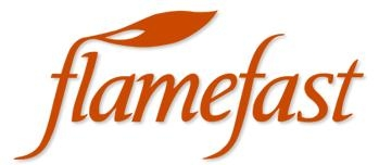 Main photo for Flamefast Fire Systems Ltd