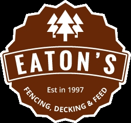 Main photo for Eaton Fencing & Decking Ltd