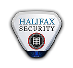 Main photo for Halifax Security