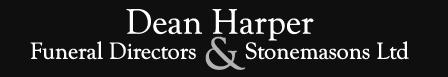Main photo for Dean Harper Funeral Directors & Stonemasons