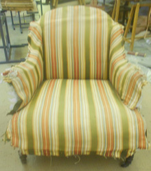 Main photo for Hurcans Quality Upholstery Ltd