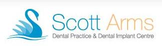 Main photo for Scott Arms Dental Practice