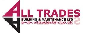 Main photo for All Trades Maintenance Ltd