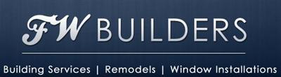 Main photo for F W Builders