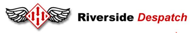 Main photo for Riverside Despatch Ltd