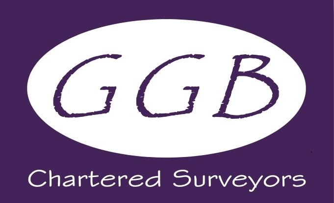 Main photo for Graham G Bishop Chartered Surveyors