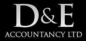 Main photo for D & E Accountancy Ltd