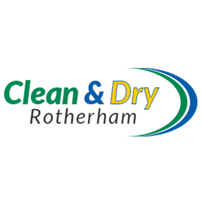 Main photo for Clean & Dry Rotherham
