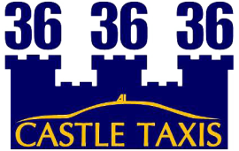 Main photo for A1 Castle Taxis