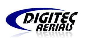 Main photo for Digitec Aerials
