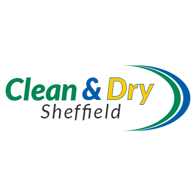 Main photo for Clean & Dry Sheffield