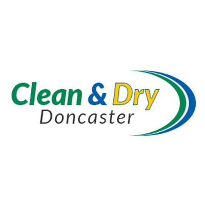 Main photo for Clean & Dry Doncaster - Carpet Cleaners