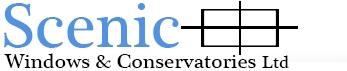 Main photo for Scenic Windows & Conservatories Ltd