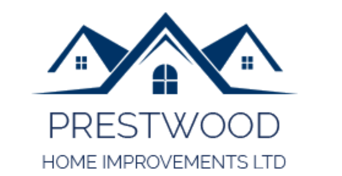 Main photo for Prestwood Home Improvements Ltd