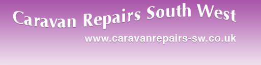 Main photo for Caravan Repairs South West