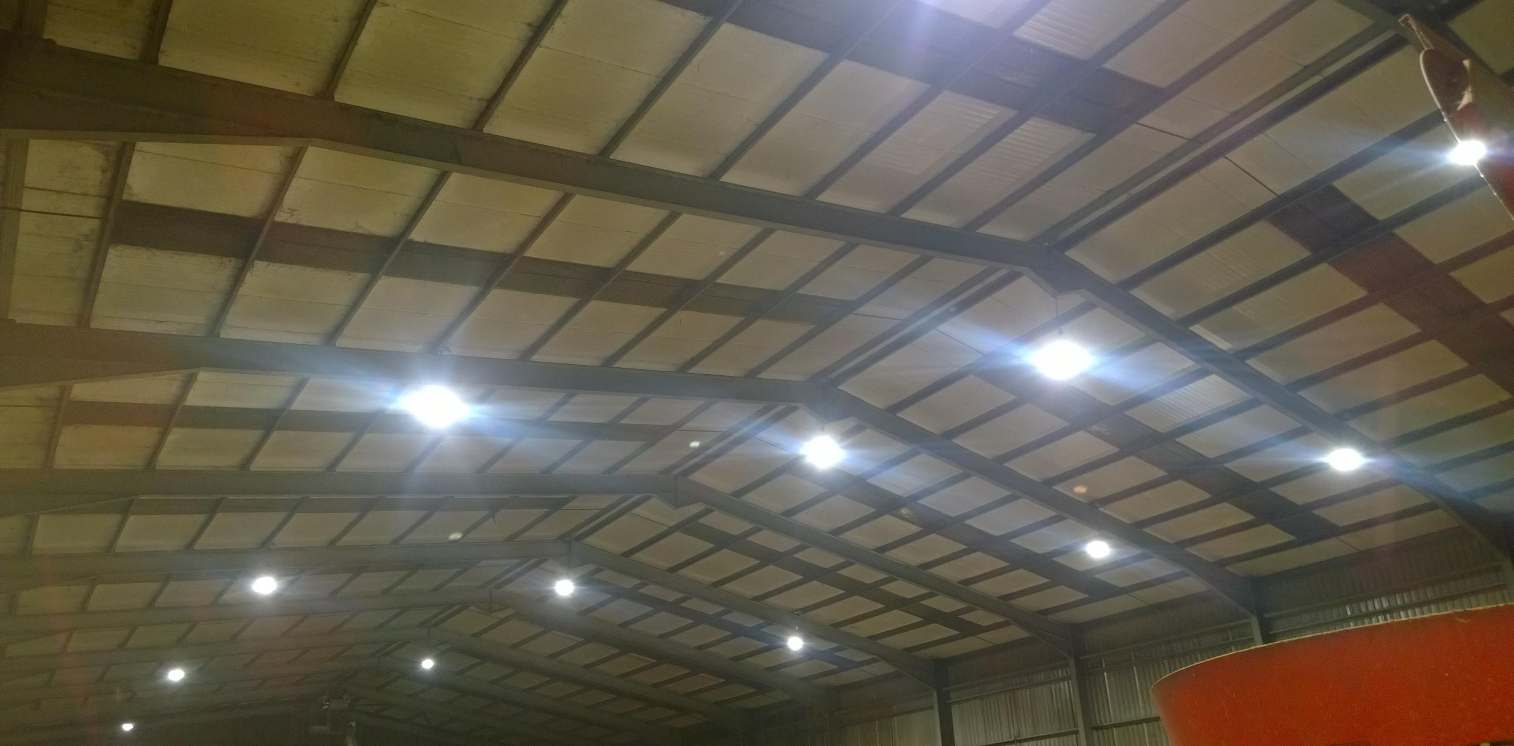 Main photo for K O Electrics Ltd