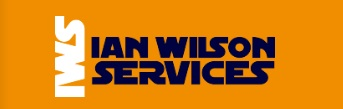 Main photo for Ian Wilson Services