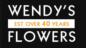 Main photo for Wendy's Exclusive Flowers of Rainford
