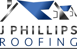 Main photo for J Phillips Flat Roofing Specialist