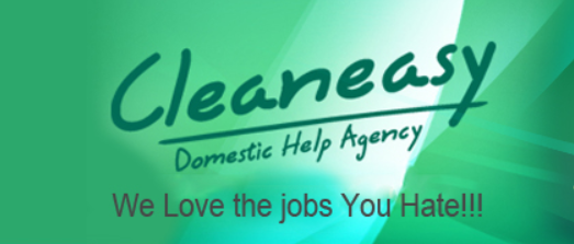 Main photo for Cleaneasy Services Limited