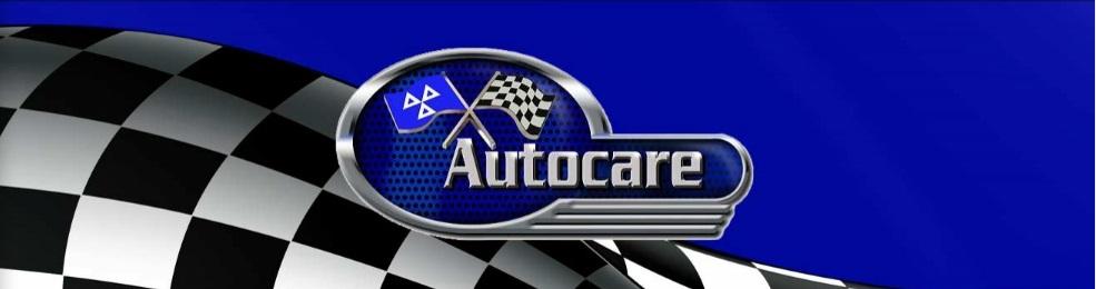 Main photo for Autocare Rochdale Ltd