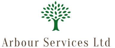 Main photo for Arbour Services Ltd
