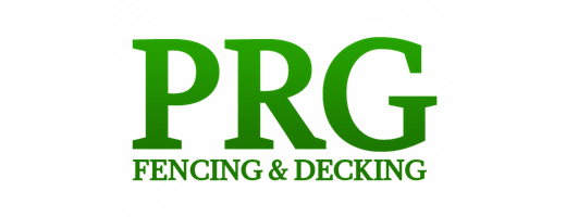 Main photo for P R G Fencing & Decking