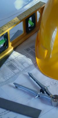 Main photo for Lancaster Building Services