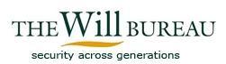 Main photo for The Will Bureau