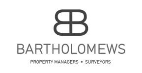 Main photo for Bartholomews Surveyors
