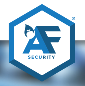 Main photo for Apple Fire & Security Ltd