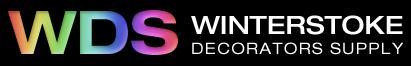 Main photo for Winterstoke Decorators Supply Ltd