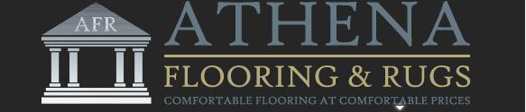 Main photo for Athena Flooring & Rugs Ltd