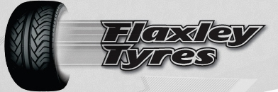 Main photo for Flaxley Tyres Ltd