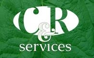 Main photo for C & R Services