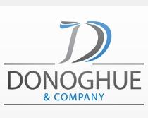 Main photo for Donoghue & Co Ltd