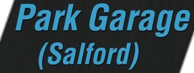Main photo for Park Garage (Salford) Ltd
