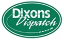 Main photo for Dixons Dispatch Ltd