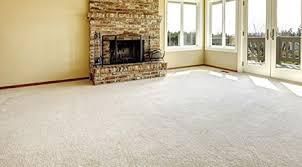 Main photo for Arturo Hurtado Carpet Fitting Services