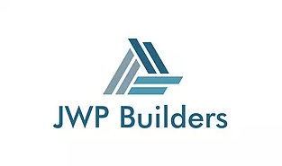Main photo for JWP Builders