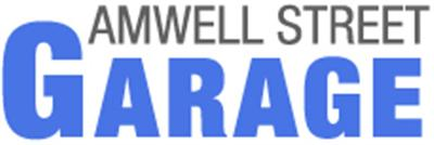 Main photo for Amwell Street Garage Ltd