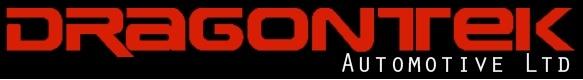 Main photo for Dragontek Automotive Ltd
