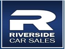Main photo for Riverside Car Sales Ltd