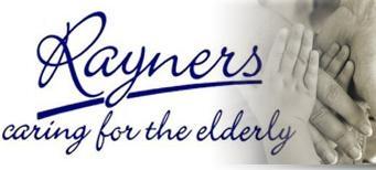 Main photo for Rayners Ltd