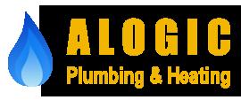 Main photo for Alogic