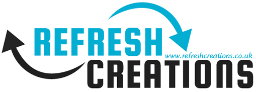 Main photo for Refresh Creations