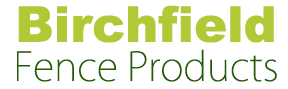 Main photo for Birchfield Fence Products Ltd
