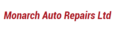Main photo for Monarch Auto Repairs Ltd