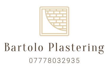 Main photo for Bartolo Plastering