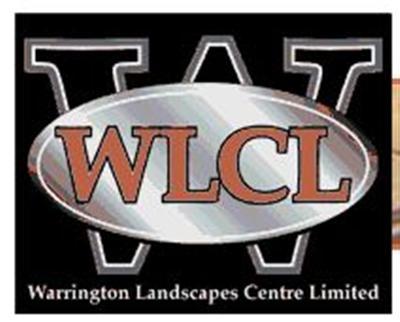 Main photo for Warrington Landscapes Centre Ltd